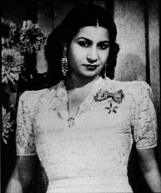 Oum Kalthoum Egyptian Women Image Old Hollywood Glamour