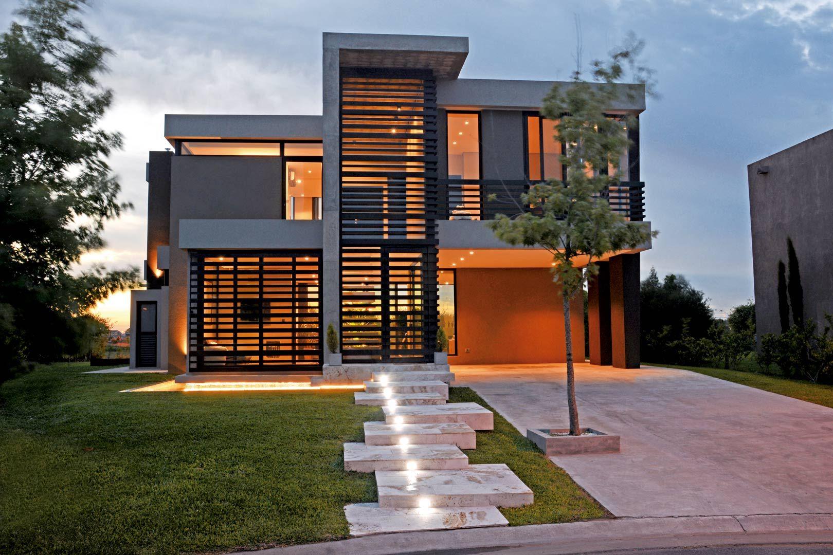 A r arquitectos sf house en 2019 pdf libros casas - Casas arquitectura moderna ...