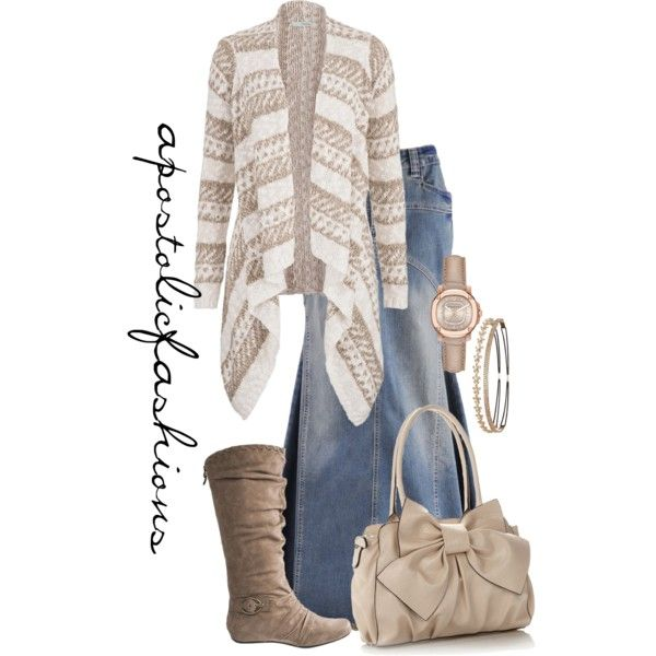 A fashion look from October 2016 featuring Style J skirts, The Collection shoulder bags and Burberry watches. Browse and shop related looks.