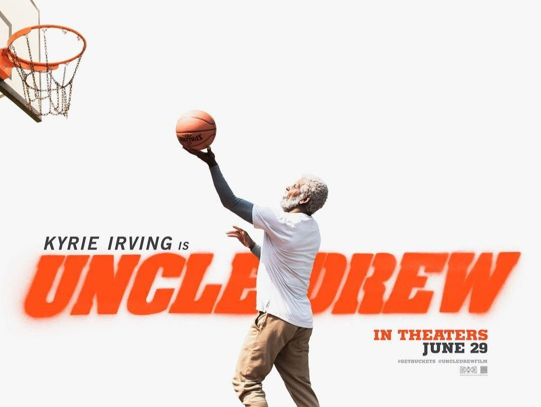 Watch Uncle Drew Full-Movie Streaming