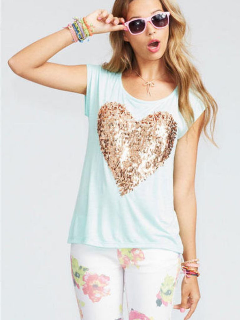 Delias clothes | Cute Clothes! | Pinterest | Shorts, My ...