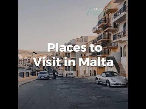 Europe Entertainment Ltd Malta