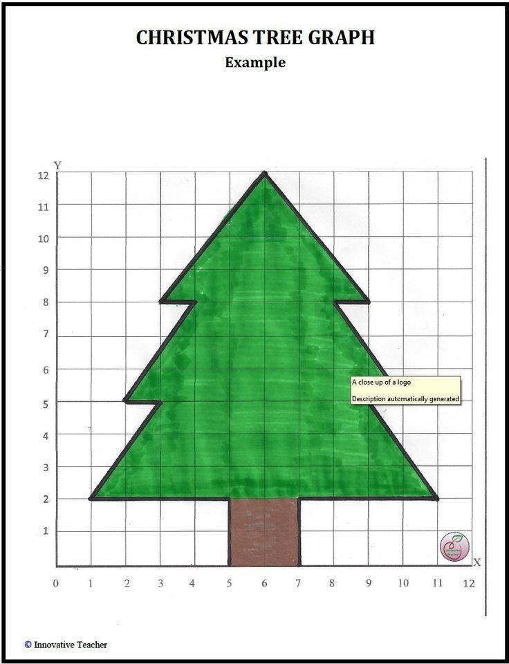 Coordinates Fall and Autumn Themed Worksheets (No Prep) 6 Fall/Autumn Themed Plotting Coordinates G