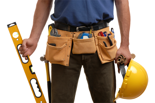 For Your Tool Belt Construction Project Management Software Tool Home Maintenance Construction Project Management Software Tool Belt