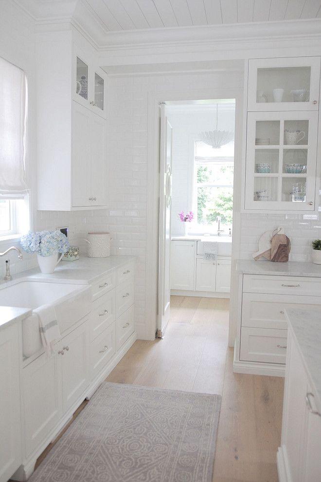 Beautiful Homes of Instagram | Kitchens | Pinterest | Cocinas ...