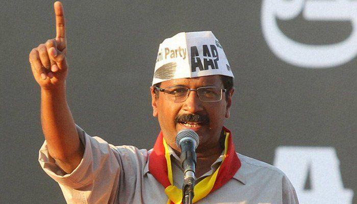 दिल्ली में अरविंद केजरीवाल के नेतृत्व वाली कैबिनेट सबसे युवा है। इसकी औसत आयु 42 वर्ष है