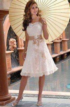 3683ff43cb97 First wedding dress for when we go to Bangkok. jndanielak Svadobné Odevy