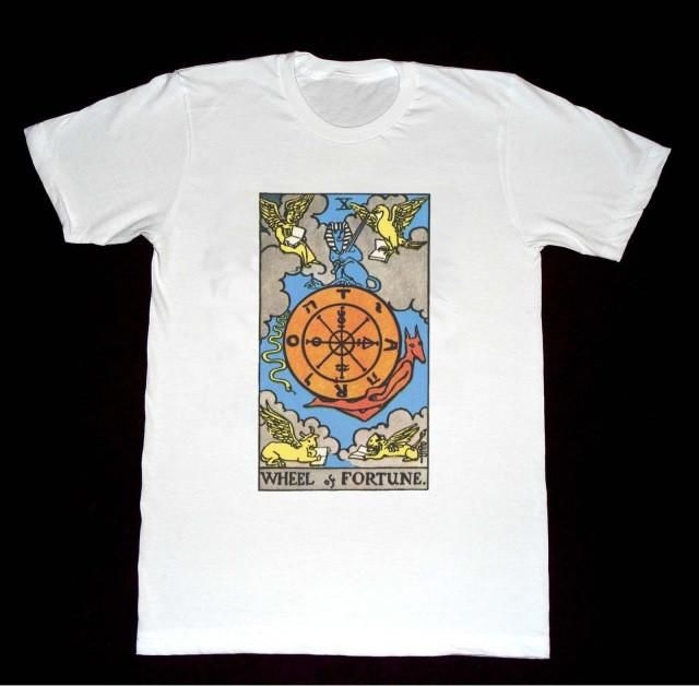 Wheel of Fortune shirt Wheel of fortune, Mens tops, Shirts