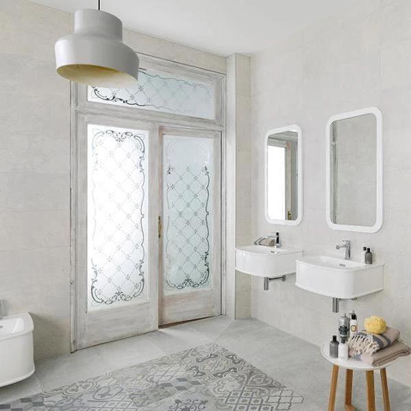 porcelanosa bathroom wall tiles in 2020 Bathrooms