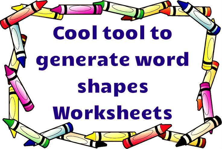 Worksheets Sight Word Worksheet Generator spelling worksheet generator free sharebrowse words maker delibertad