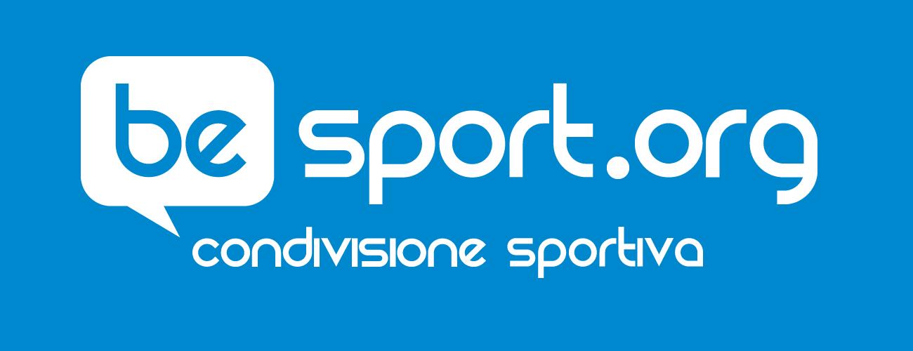 Besport.org è un ambiente multimediale ed interattivo, in cui aggregare e promuovere tutti i driver dello Sport: informazione, federazioni e società, eventi ma soprattutto persone, dagli atleti ai tifosi, ai medici, giornalisti, arbitri, allenatori e manager. www.besport.org