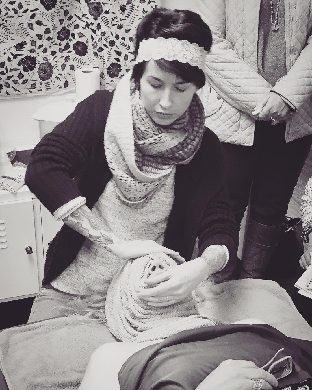 Untitled beauty skin care beauty treatments instagram