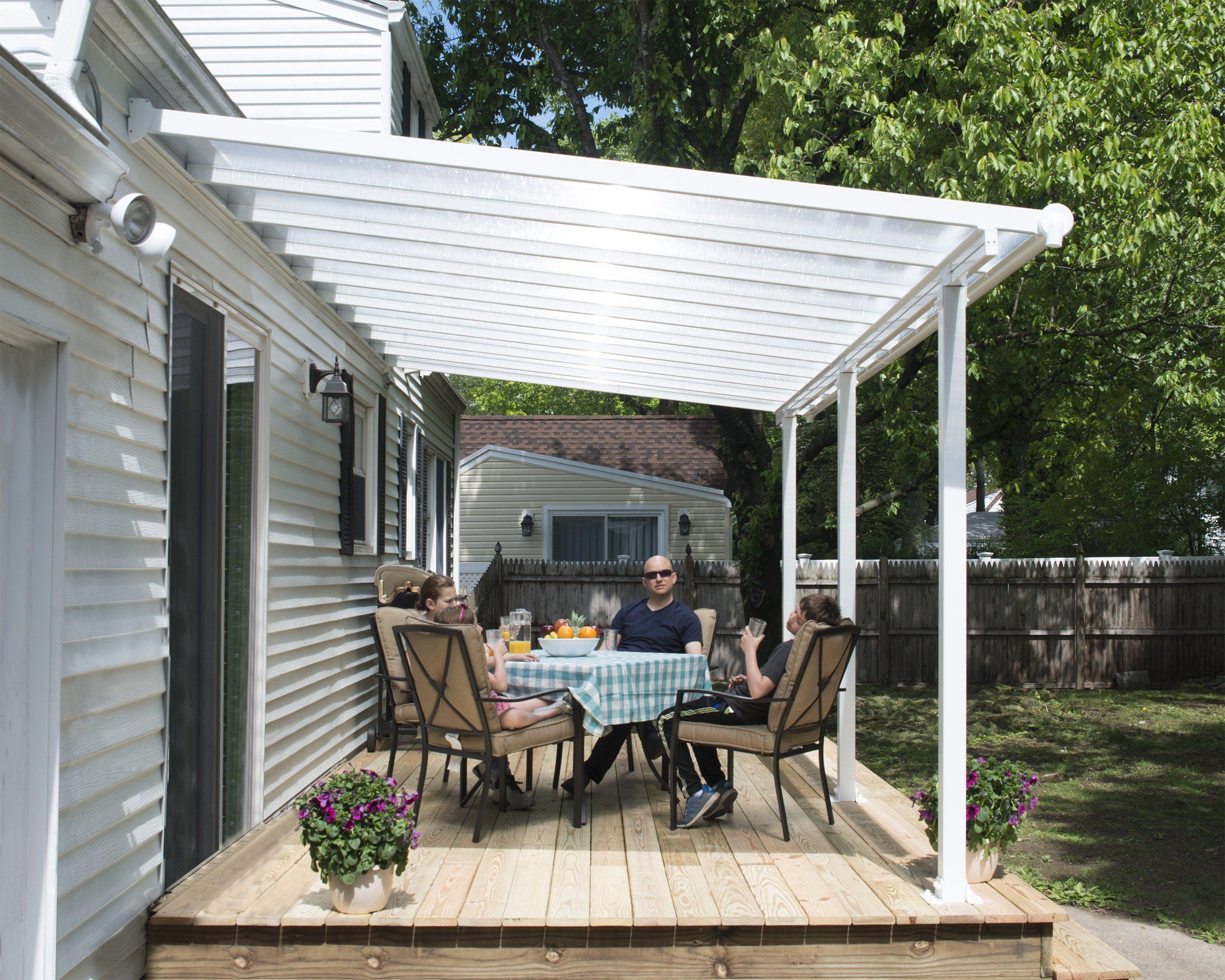 Pin On Gates Gazebos Sunshelters Saunas And Doors Top Picks