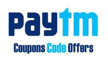 Paytm promo code coupon recharge cash back offer updated projects paytm promo code coupon recharge cash back offer updated fandeluxe Choice Image