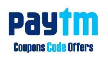 Paytm promo code coupon recharge cash back offer updated projects paytm promo code coupon recharge cash back offer updated fandeluxe Images