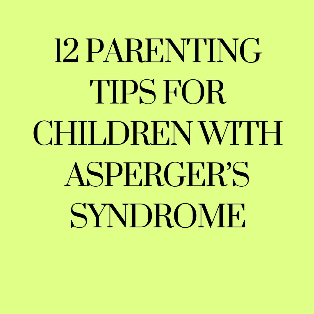 Pin By Special Kids Parenting On Autism