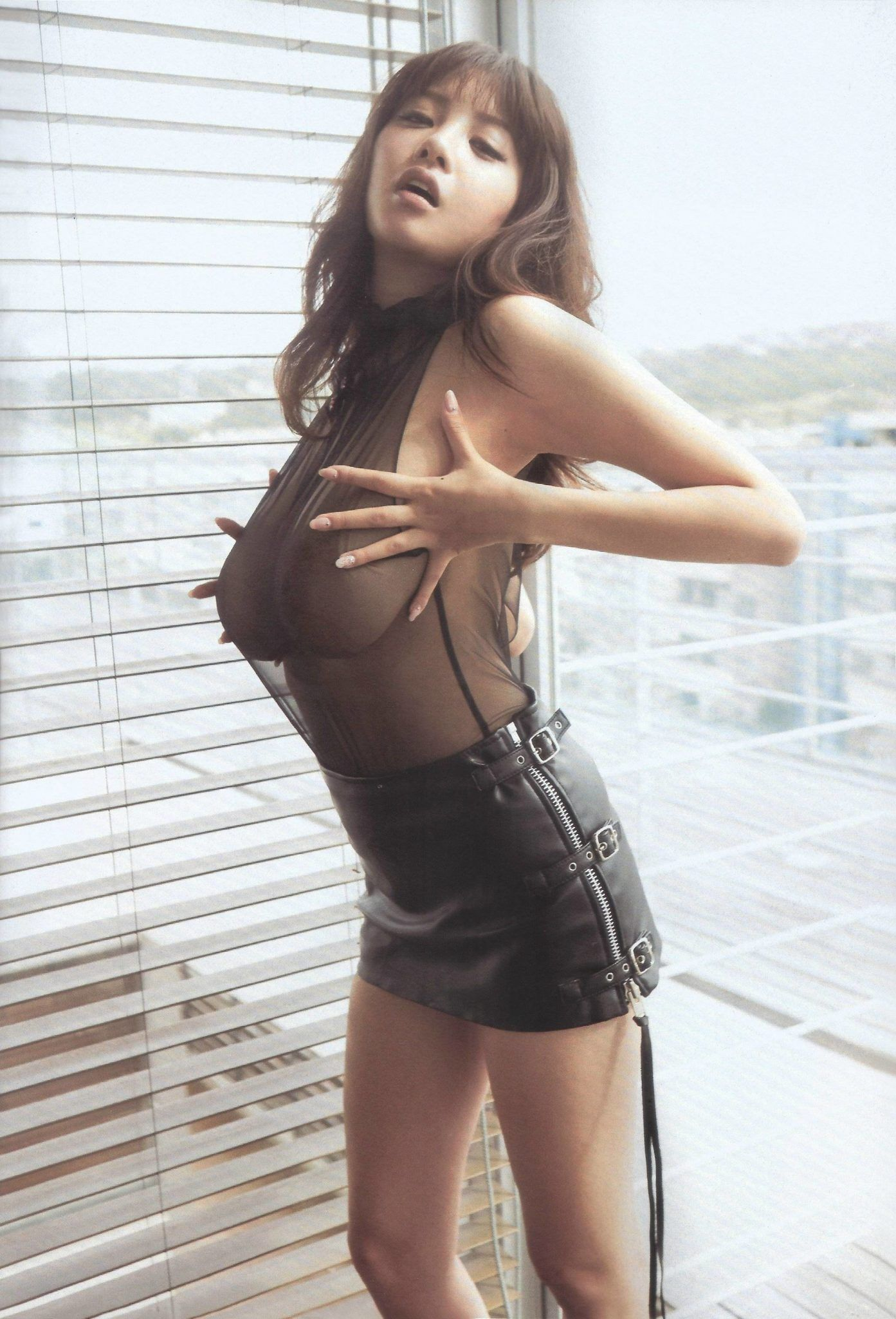 nude (75 photo), Instagram Celebrity pictures