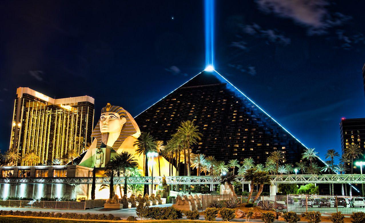 Egipto Las Vegas Buscar Con Google