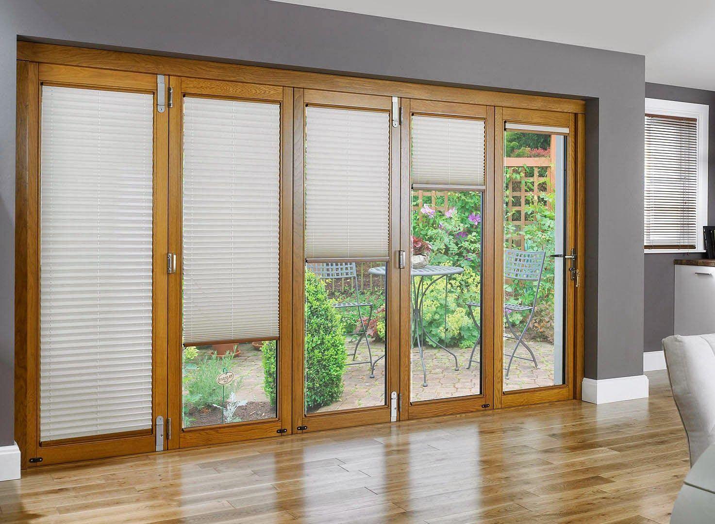 Window coverings for sliders  door blinds  doors