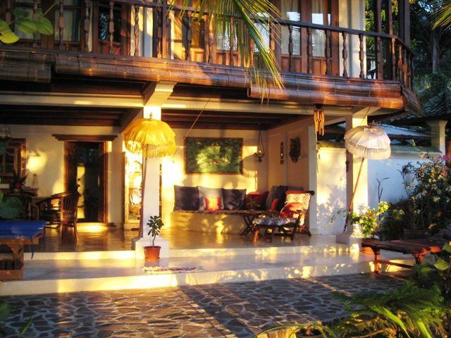 Villa Sunrise - Home | BALI | Bali, Sunrise, Sunrise home