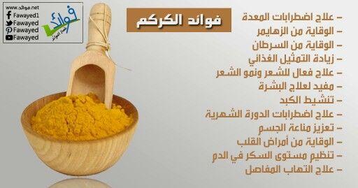فوائد الكركم م Curcumin Benefits Turmeric Curcumin Benefits Turmeric Benefits