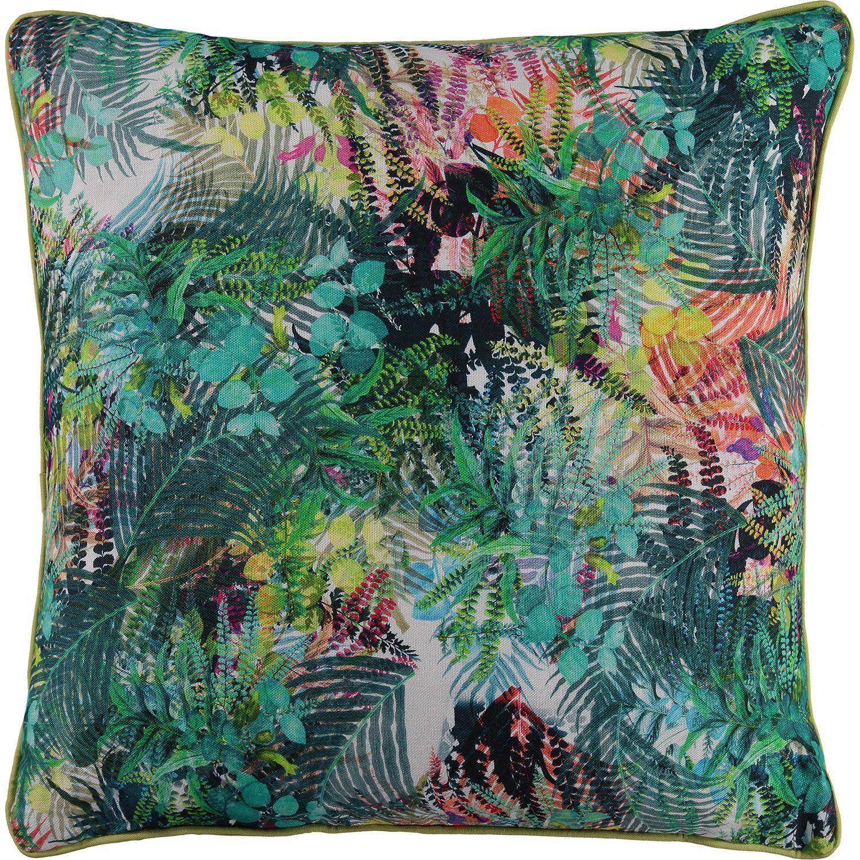 Style furnishings large tropical print cushion tk maxx style furnishings large tropical print cushion tk maxx reviewsmspy