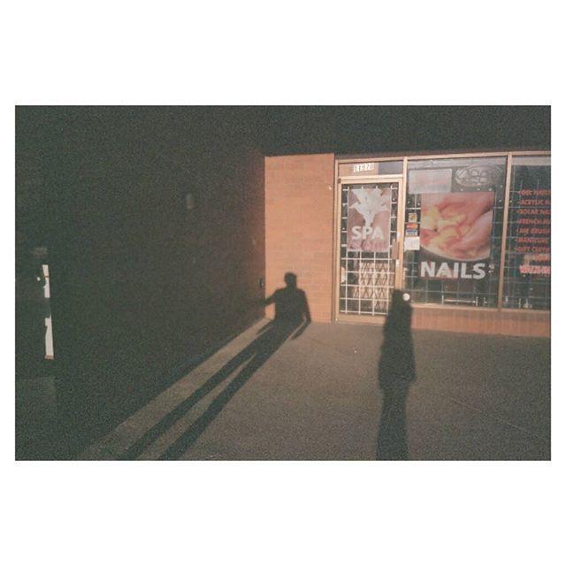 by kellygrahvm / Kelly Graham: #35mm #film35mm,film.  location: . date: 1491488150