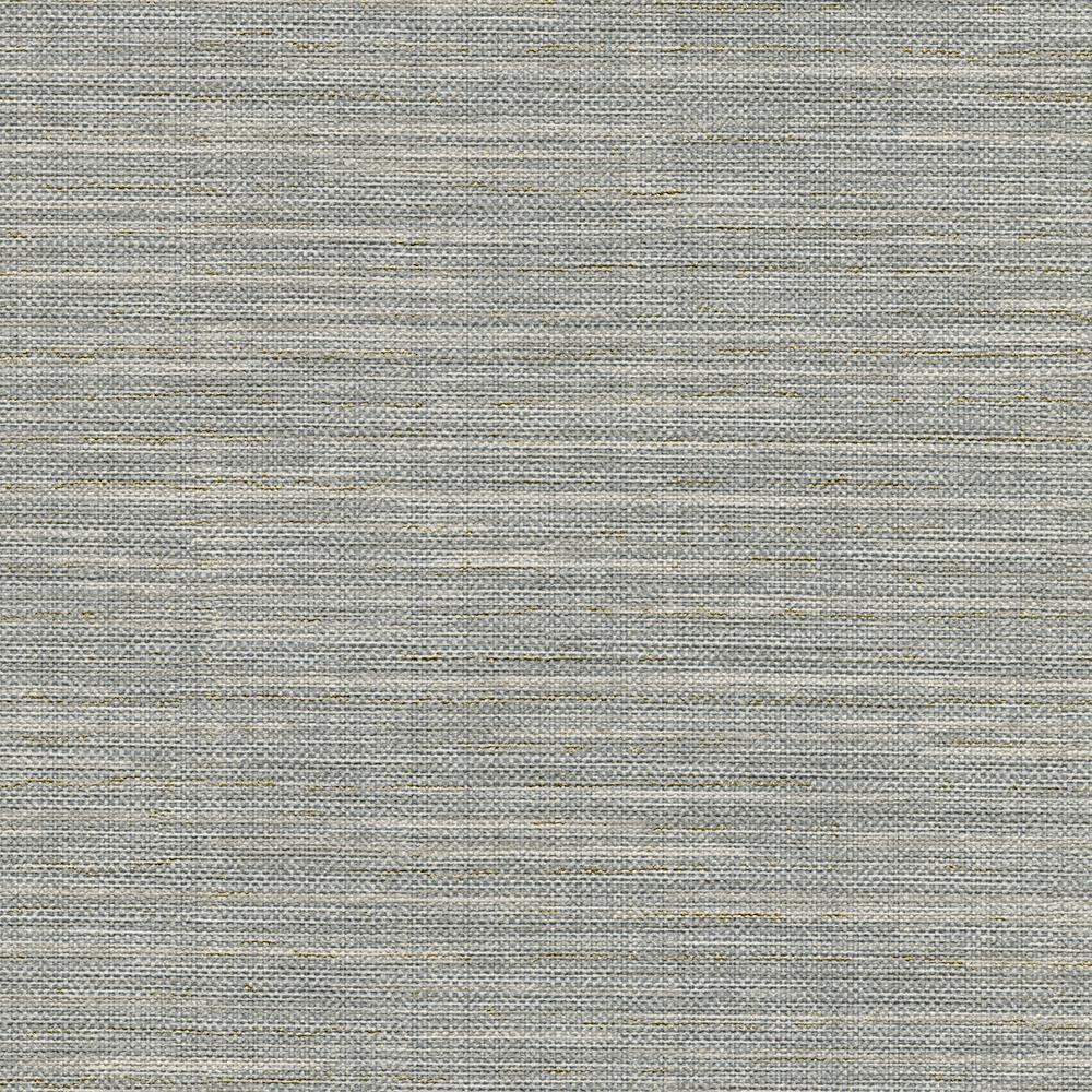 Brewster Wallcovering 8 in. x 10 in. Bay Ridge Grey Faux