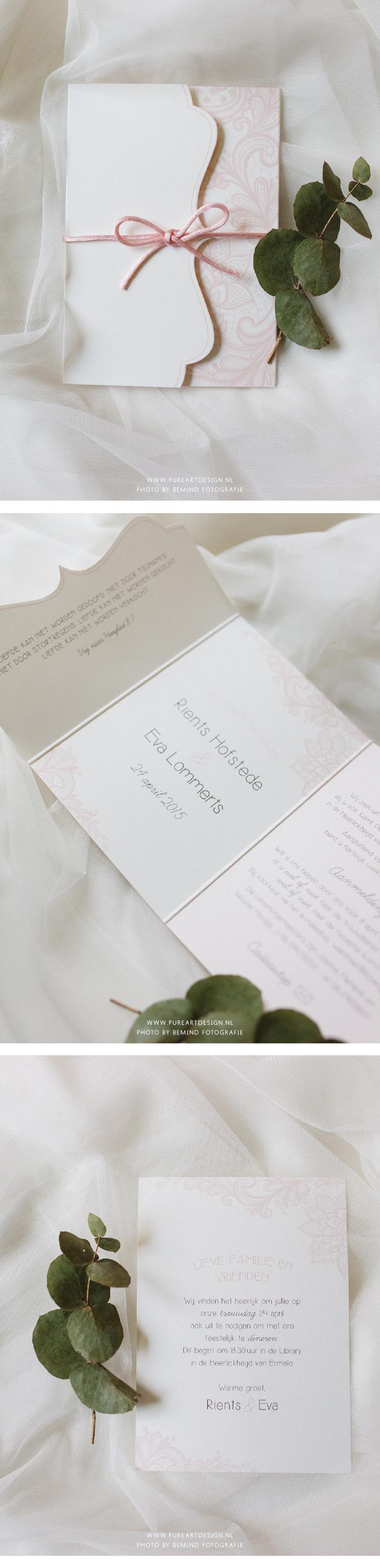Wedding Staionery Vintage Rose Weddinginvite Weddinginvitation