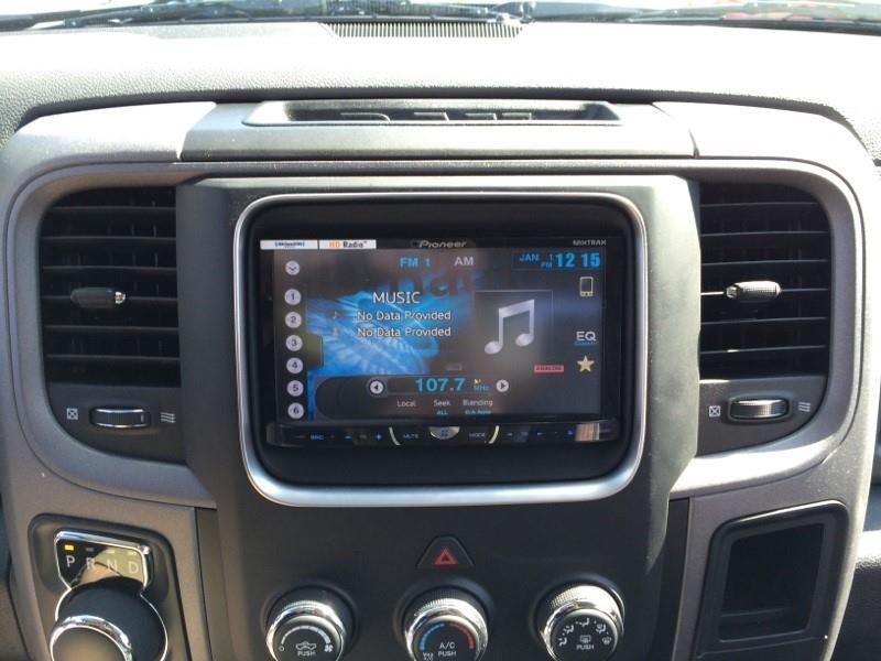 Audio Express Car Audio Lowest Installed Price Guaranteed Dodge Ram 1500 Dodge Ram Ram 1500