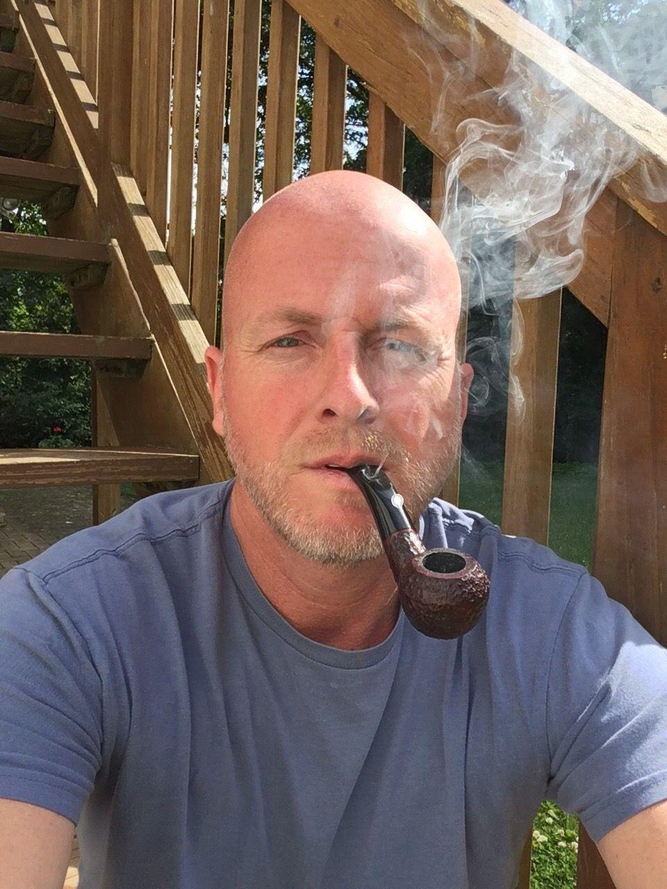 Gay cigar pipe sites