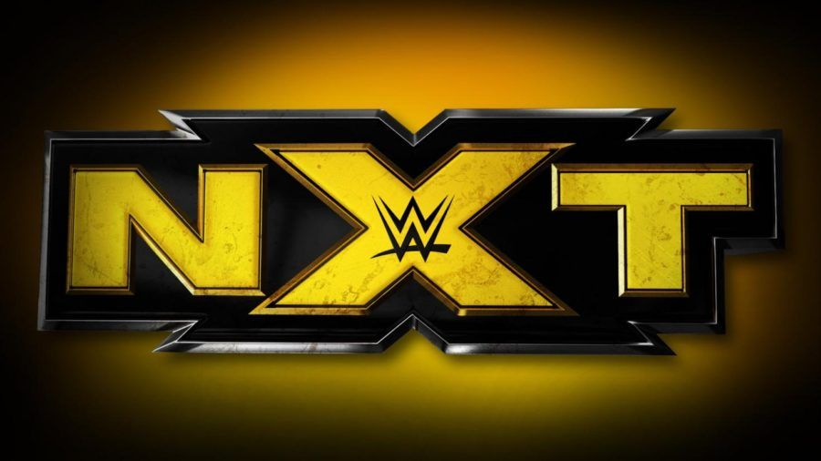 Spoilers Nxt Tv Tapings 11 29 17 Title Change And Main Event Set For Takeover Philly Wrestling News Watch Wrestling Wwe Wwe News