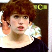 Molly Ringwald Pictures Google Search Cabelo