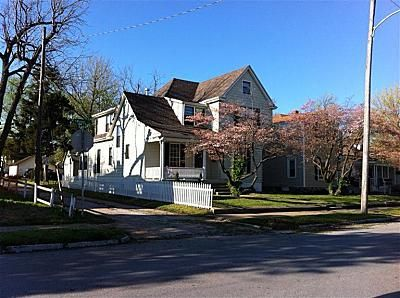800 W. Walnut St., Springfield, MO 65802   HomeFinder.com   ID: 1206917