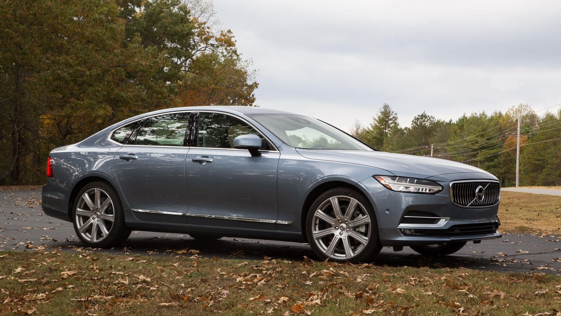 2021 Volvo S90 T6 Inscription Release Date Spy Photo Changes Exterior And Interior Review Volvo S90 Volvo New Cars