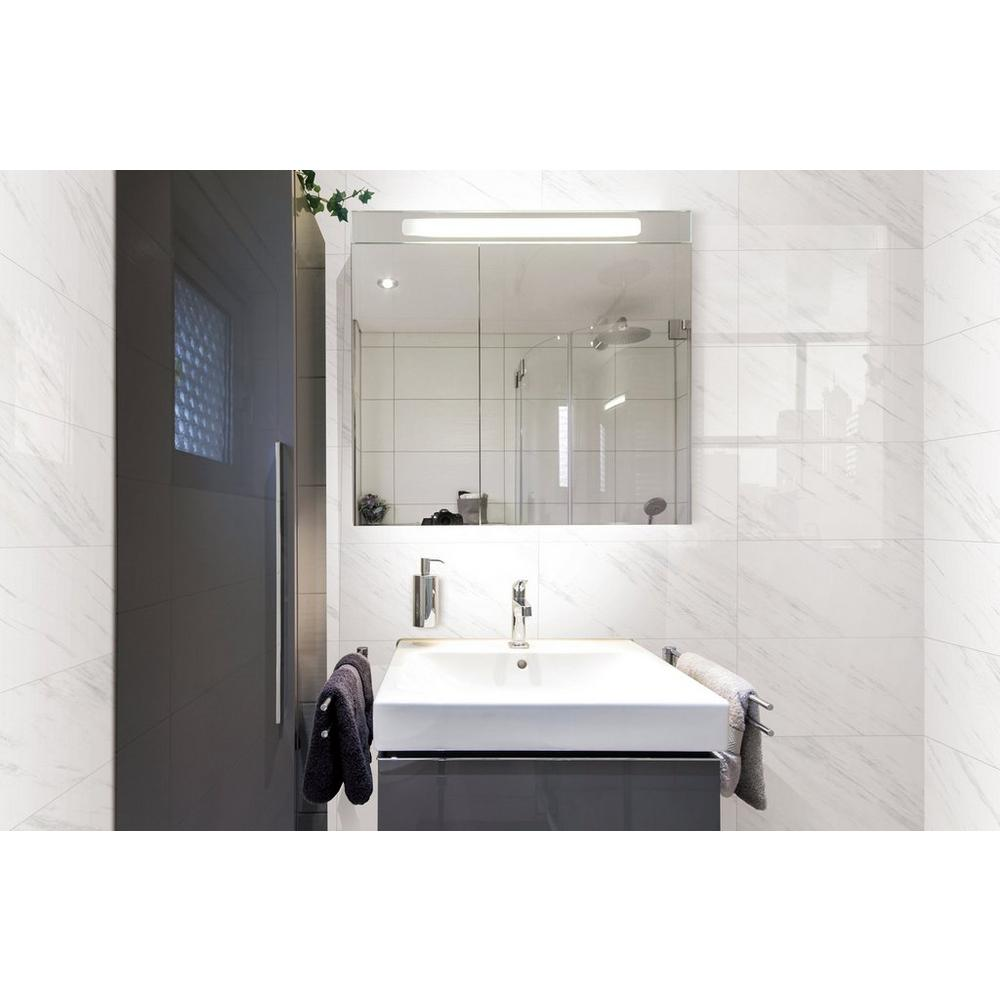 7 Inspiring Ceramic Tile Floors Ceramic Floor Tile Floor Ceramic Floor Tiles