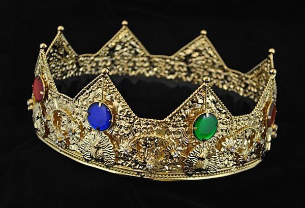 royal prince s crown versailles pinterest crown