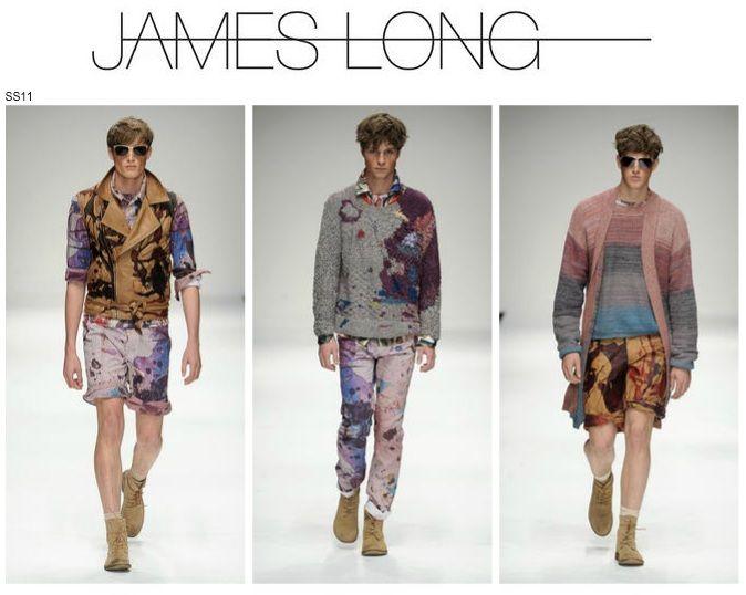 james long ss 14