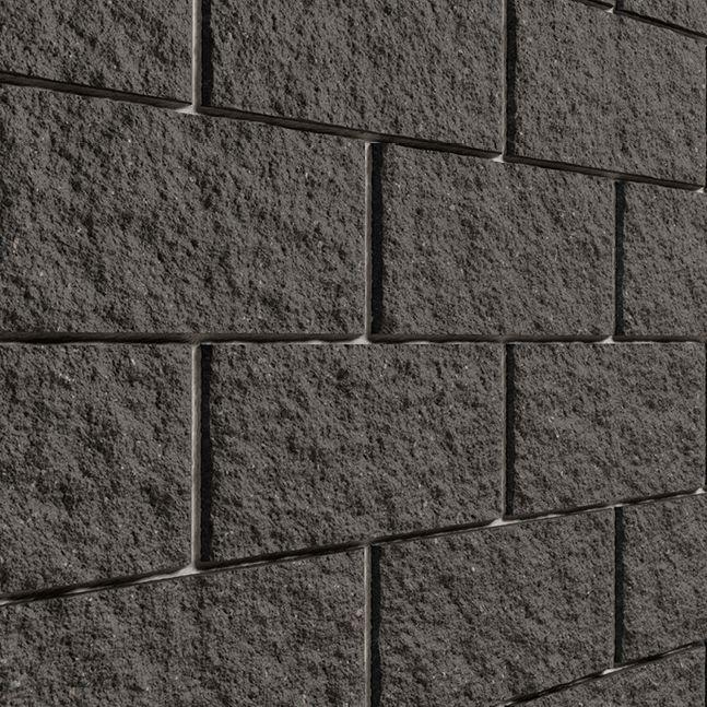 Gb split face main image masonry blocks pinterest for Split face block house