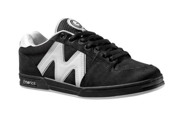 The Best Skate Shoes Retro Sneakers Skate Shoes Shoes Mens