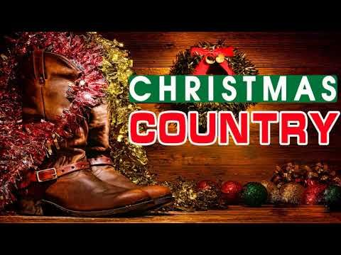 best classic country christmas songs top 100 country christmas songs collection youtube - Christmas Country Songs