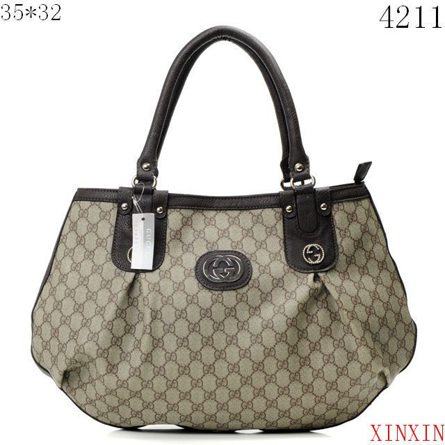 Gucci Handbags (90) on sale,for Cheap,wholesale from China ...