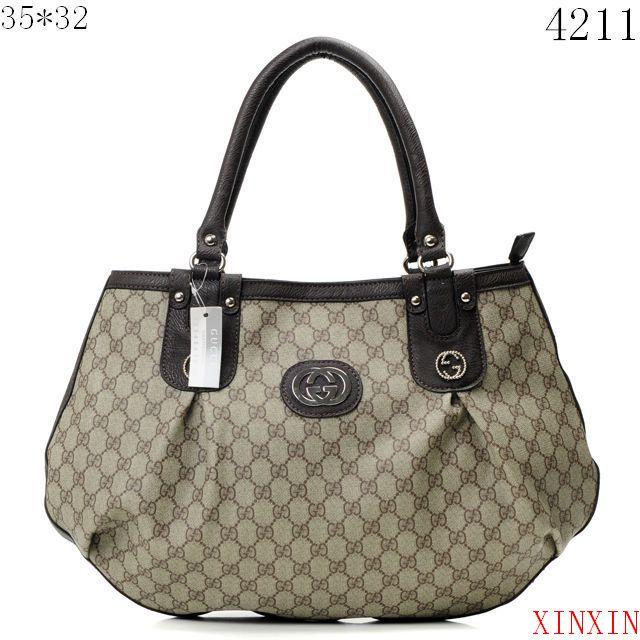 127d60caf0e8 Gucci Handbags (90) on sale