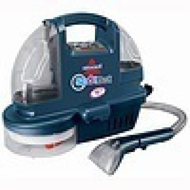 ... The Best Carpet Spot Cleaners Including Bissell S Por Models For  Cleaning Spots And Sns On · Portable ...