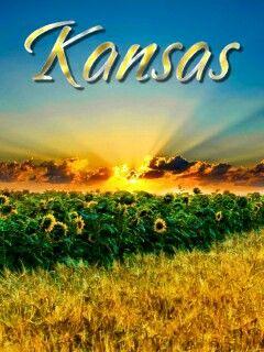 Kansas city country