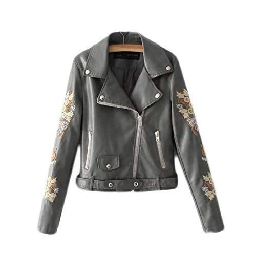 Coats and jackets #womenvest
