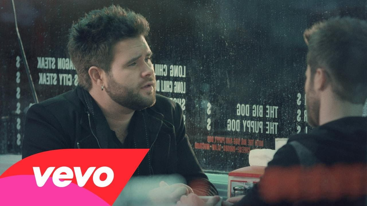 The Swon Brothers - Pray for You