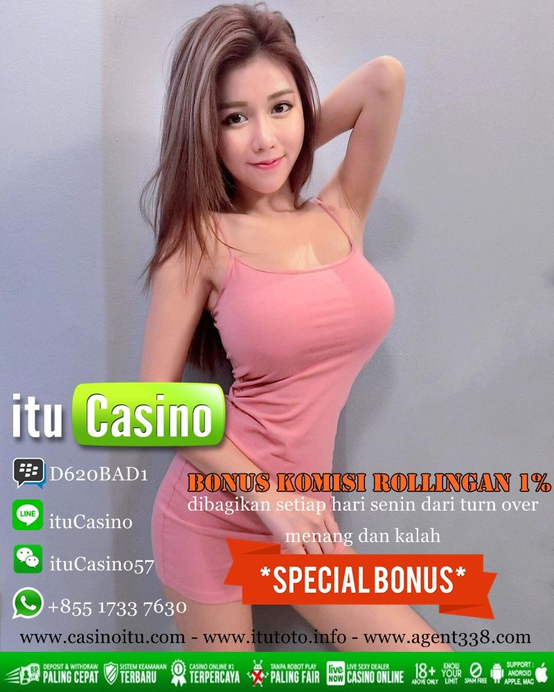 Pin On Itucasino Judi Casino Judi Bola Judi Poker Judi Domino Qq