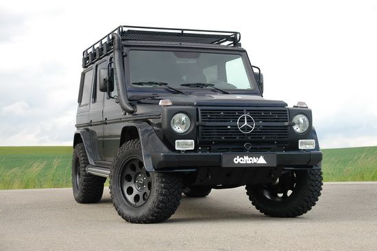 g class off road tuning google search encty mercedes. Black Bedroom Furniture Sets. Home Design Ideas