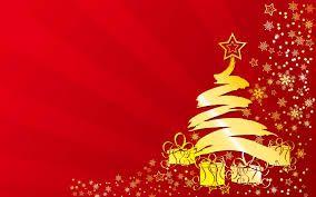 Frases Curtas De Natal Christmas Fondos Navidad